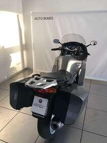 Bmw Motorrad K1300 GT det.8